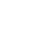 Logo blanc de Briange