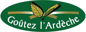 Produits locaux Ardèche au Domaine de Briange - Goutez l'Ardèche