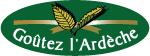 Produits locaux Ardèche - Goutez l'Ardèche au Domaine de Briange