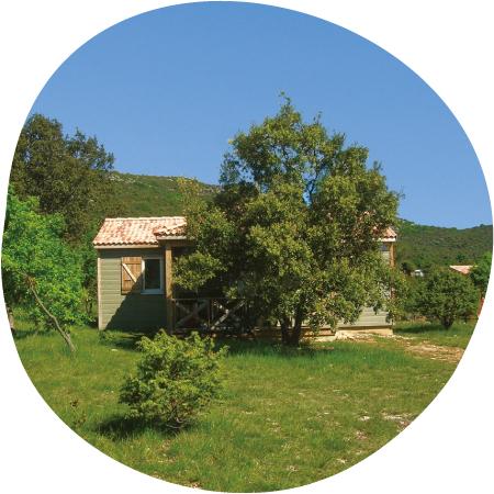 Sautadou Gites Ardèche - gites in Ardèche