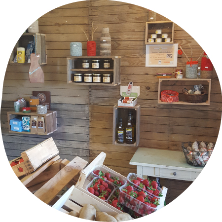 Boutique-Bio-Ardeche - shop