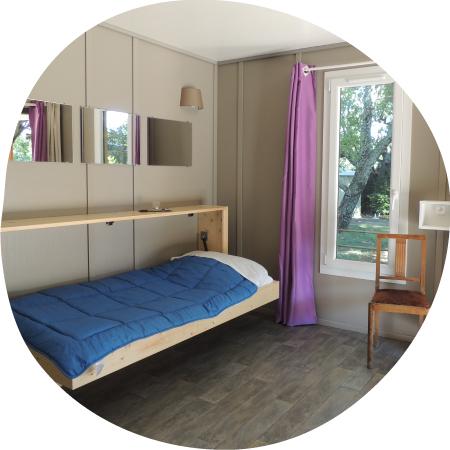 SuiteFamiliale-VacancesPartages - family suite