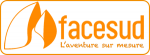 Facesud Activites nature Ardeche