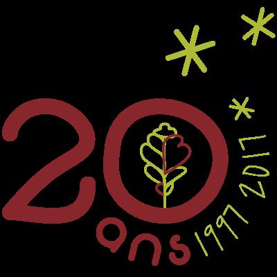 20 ans du Domaine de Briange