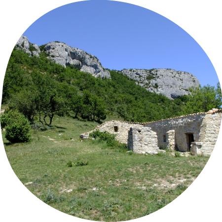 Week-end vélos électriques pour découvrir l'Ardèche