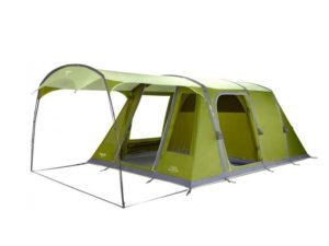 location de tente en Ardèche