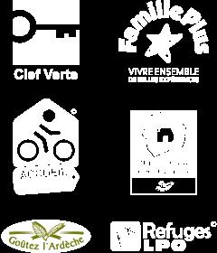 labels domaine de briange